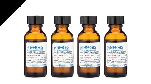 Alkylation Reagents