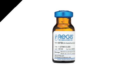 Acylation Reagents
