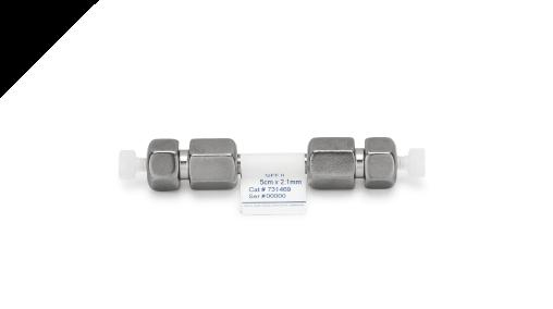 Reversed-Phase HPLC Columns