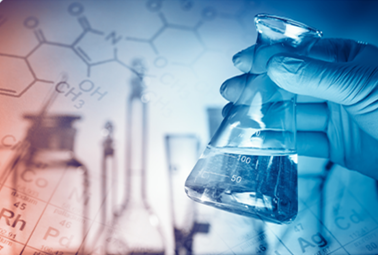 Welcome to the Regis Technologies Blog, where we'll be sharing news and information about our custom pharma contract development and manufacturing services as well as our portfolio of chromatography columns and specialty reagents.