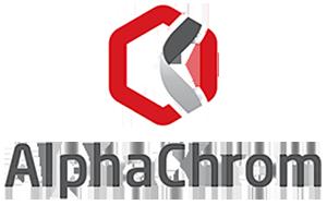 alpha chrom