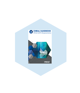 Chiral-handbookhexagon.