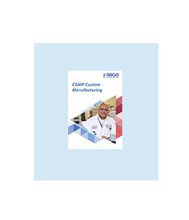 Custom-Pharma-Brochure_hexagon_website