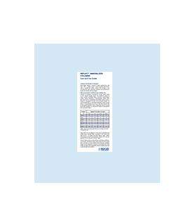 Product-Use-Hexagon