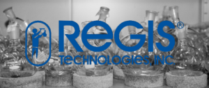 At Regis, we use a collaborative partnership-based approach to specification setting involving multidisciplinary teams including Process Chemistry, Analytical, Engineering, Quality and the Client / Sponsor.