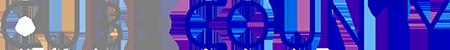 Cube County Logo Transparent_sm2