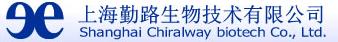 shanghai Chiralway Biotech Logo 2021