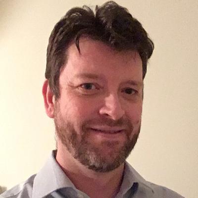 Alan Henderson Ph.D.